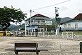 Habitations à São João dos Angolares (São Tomé) (21).jpg
