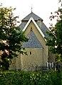 Hackas kyrka05.jpg