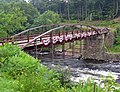 Hadley Bow Bridge.jpg