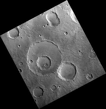 Hadley crater 596A43.jpg
