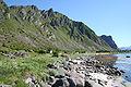 Hadseløya - Taen.jpg