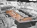 HafenCity Elbtorquartier.jpg