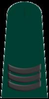 Haga-1950-1970-9.png