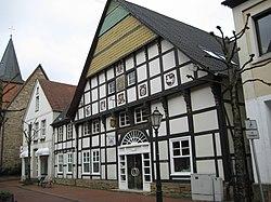 HagenTWDorfstrasseFachwerkhaus.jpg
