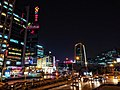 Haidian, Beijing, China - panoramio (289).jpg