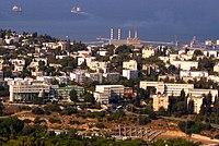 Haifa sea.jpg