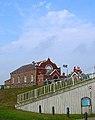 Hailsham Free Church, Western Road, Hailsham - geograph.org.uk - 62580.jpg