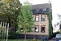 Hainstadt Liebfrauenheidestrasse 19.jpg