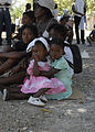 Haiti Relief efforts DVIDS250182.jpg