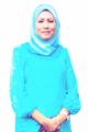 Hajjah Nancy Shukri.png