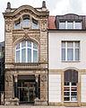 Halberstadt Westendorf 37.jpg