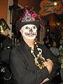 Halloween09ChartresHouseEyes.JPG