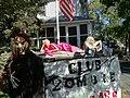Halloween Ghoul Display - Clinton Street - Hackensack - New Jersey - USA - 05 (10354433476).jpg