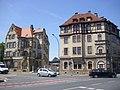 Hallstadter Straße Bamberg 06.JPG