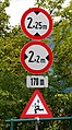 Hallstatt traffic signs.jpg