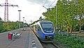 Haltepunkt Essen-Borbeck 07 NordWestBahn.jpg