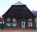 Haltern am See, Denkmal 17 Gaststiege 15-0977.JPG