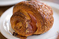 Ham and cheese croissant 1119159785.jpg
