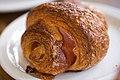 Ham and cheese croissant 1119159785.jpg
