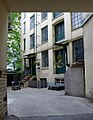 Hamburg - Hinterhof Pilatuspool - geo.hlipp.de - 35943.jpg