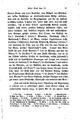 Hamburgische Kirchengeschichte (Adam von Bremen) 019.png
