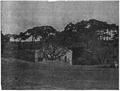 Hamilton - En Corée - p193b.png