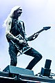 Hammerfall Rockharz 2018 07.jpg