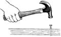 Hammering a Nail (PSF).png