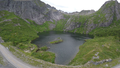 Hamnøyvatnet or Vassdalsvatnet.png