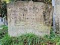 Hampstead Additional Burial Ground 20201026 083507 (50532673542).jpg