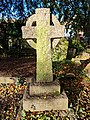 Hampstead Additional Burial Ground 20201026 083726 (50532655092).jpg