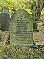 Hampstead Additional Burial Ground 20201026 085508 (50531695543).jpg