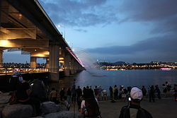 Han River, Banpo Bridge (36).jpg