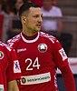 Handball-WM-Qualifikation AUT-BLR 008.jpg
