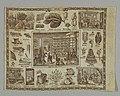 Handkerchief, Silk, 1840–60 (CH 18621579).jpg