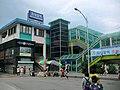 Hankuk University of Foreign Studies Station 2.JPG