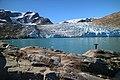 Hann glacier.jpg