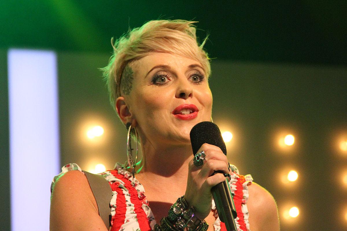 Hannah chanteuse wikip dia - Prenom hannah ...