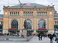 Hannover Hauptbahnhof Vorplatz.jpg