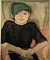 Hanns Bolz Louise Straus-Ernst.jpg