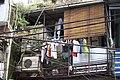 Hanoi (2823987709).jpg
