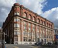 Hanover Building, Manchester.jpg