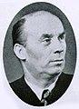 Hans Kristian Stordahl.jpg