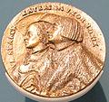 Hans schwarz, ulrich e katharina starck, norimberga 1509.JPG