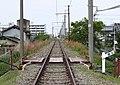 Hanwa Freight Line-2009-27.jpg