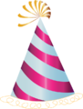 Happy-birthday-303540.png