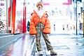 Harajuku Fashion Street Snap (2018-01-08 18.53.16 by Dick Thomas Johnson).jpg