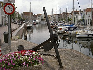 Harbor of Goes 08.jpg