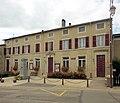 Harchéchamp, École.jpg