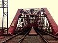 Hardinge Bridge, Pakshi, Ishwardi.jpg